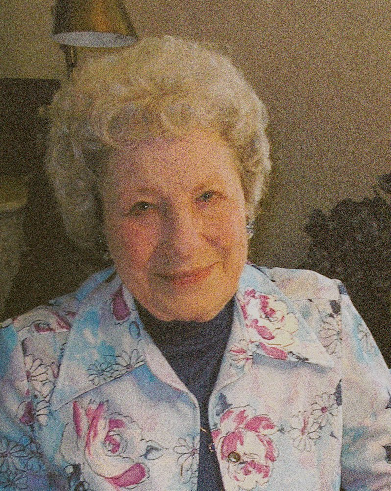 eulogy for gertrude Mrs gertrude butler cross, age 76, chicago, il, formerly of jonesborough, passed away monday, september 25, 2017 at rainbow arch hospice hospital in chicago, il following a lengthy illness she was a native of washington county, tn and daughter of the late george & betha rodifer butler.