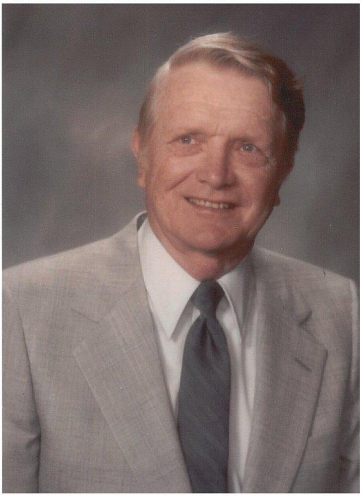Rose Hill Funeral Home Tulsa Obituaries
