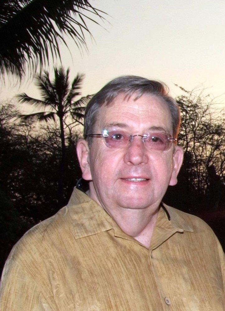 Morgan Hill Honda >> Obituary of Joe Marina | Ninde Funeral & Cremations ...